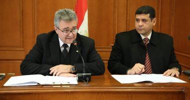 سياحة النواب توصى بتفعيل المجلس الأعلى للسياحة لتذيل العقبات أمام المستثمرين