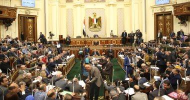 تعرف على تفاصيل قرار الرئيس المعروض أمام البرلمان بإصدار التعريفة الجمركية