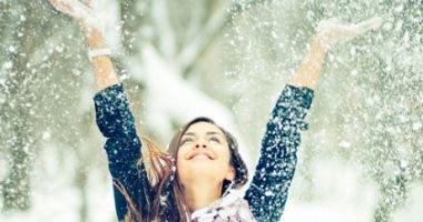 دراسة: عدم اهتمامك بآراء الآخرين يجعلك أكثر سعادةً وأقل توترًا