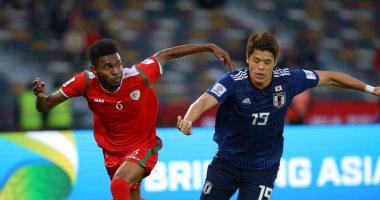 التشكيل الرسمى لمباراة إيران واليابان فى نصف نهائى كأس آسيا