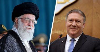 الخارجية الأمريكية: قرار إيران زيادة التخصيب النووى تحد للمجتمع الدولى