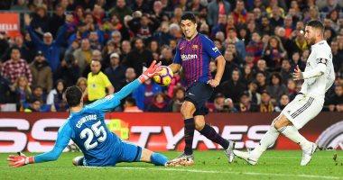 3 أسباب وراء رفض برشلونة وريال مدريد نقل الكلاسيكو إلى البرنابيو