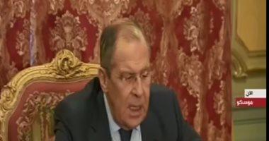 روسيا: سنرد على أى عقوبات جديدة من الاتحاد الأوروبى