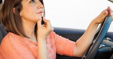 3 أنواع من المتعلقات الشخصية لا تتركها داخل سيارتك أبدا حفاظا على صحتك