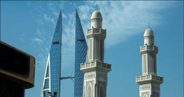 الأرصاد: حالة الطقس اليوم فى البحرين.. العظمى 20 درجة والصغرى 11
