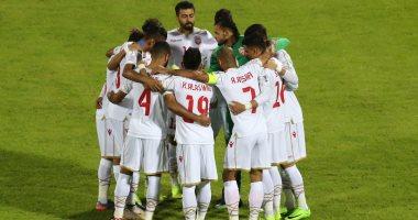 ملخص وأهداف مباراة البحرين ضد الهند فى كأس آسيا 2019