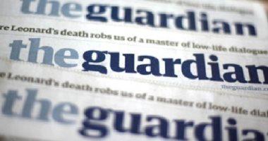 جارديان:مناورات حربية للاتحاد الأوروبى استعداد للهجمات الإلكترونية