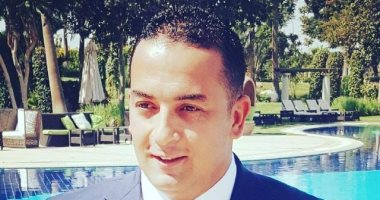 أحمد النحاس: مباراة فراعنة اليد أمام المجر أهم من الأرجنتين