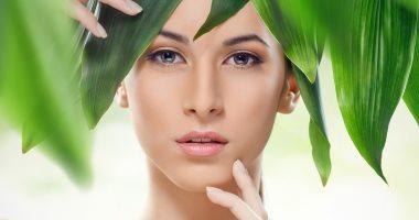 5 وصفات طبيعية للبشرة من التقشير للترطيب والتخلص من الهالات السوداء