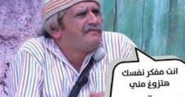 أبراج ترفع شعار أنا محدش يتوقعنى.. الميزان الغامض بسلامته والعقرب هدوء قبل العاصفة
