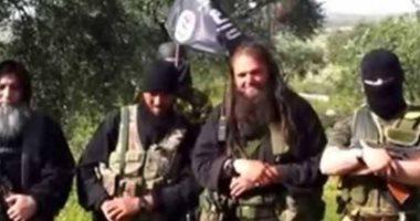 وثائق تكشف مساعدة المخابرات التركية لعناصر إرهابية فى سوريا