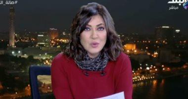 """عزة مصطفى: """"حالة طلاق كل 4 دقائق.. و 9 ملايين طفل ضحايا الأزمة"""""""