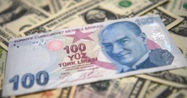 البنك المركزى التركى يبقى سعر الفائدة دون تغيير عند 24% بعد تراجع التضخم