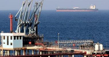 الإحصاء: 131 مليون دولار تراجع بواردات مصر من السلع الاستهلاكية
