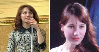 النائبة دينا عبد العزيز بتحدى الـ10 سنوات: كنت أسعى لتقديم برنامج أطفال