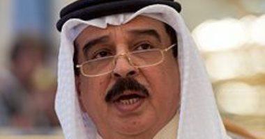 البحرين تدين العدوان العسكرى التركى على سوريا
