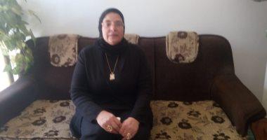 قومى المرأة بالشرقية: استخراج 1000 بطاقة رقم قومى بالمجان لغير القادرات