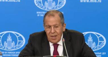 الخارجية الروسية: واشنطن تحاول التدخل فى شئون مولدوفا قبل الانتخابات