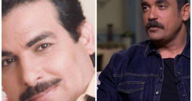 كرارة وأحمد عبد العزيز