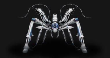 باحثون سويسريون يطورون روبوتات فائقة الصغر لتوصيل الأدوية داخل الجسم