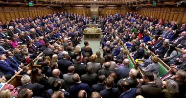 مسئولون بالبريكست: بريطانيا لن تشارك فى أغلب اجتماعات الاتحاد الأوروبى المقبلة