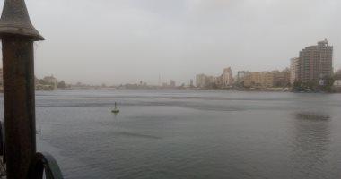 الأرصاد: ندرس تغيرات الطقس خلال 50 عاما مضت لبحث إمكانية تغيير وصف مناخ مصر