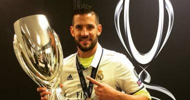 ليدز يونايتد يضم حارس ريال مدريد رسميا