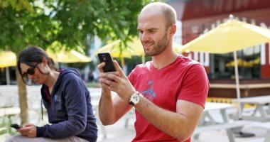 """""""فيس بوك"""" يتيح تقنية Spectrum لـ""""ضغط الصور"""" لكل المطورين"""