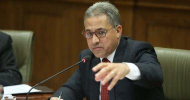 السجينى: هيئة نظافة القاهرة تحمل الموازنة مليار جنيه