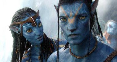 خبر حلو وخبر وحش لعشاق Avatar.. اعرف التفاصيل