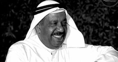 وفاة الفنان حمد ناصر أحد رواد المسرح الكويتى بعد صراع مع المرض