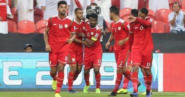 فيديو.. عمان تحسم تأهلها لدور الـ16 بكأس آسيا بثلاثة ضد تركمنستان