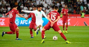 كأس آسيا 2019.. السعودية تفقد الصدارة.. ولبنان تعبر كوريا الشمالية