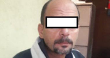 ضبط وكيل مكتب بريد بالقاهرة يروج طوابع بريدية مزورة