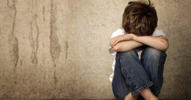 لو تاه منك فى الزحمة.. 5 نصائح يجب اتباعها عند فقدان طفلك فى الأماكن العامة