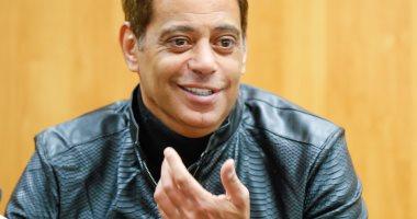 هانى رمزي : أسعار اللاعبين فى مصر مبالغ فيها و السبب الجماهير