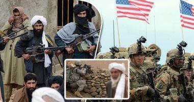 حرب أفغانستان.. كشف حساب 17 عاما من ورطة أمريكا فى جبال تورا بورا..  تريليون و70 مليار دولار وآلاف الجنود خسائر المعارك ضد طالبان.. والعرب يقودون مفاوضات السلام لإخراج البلاد من دائرة الفوضى والدمار