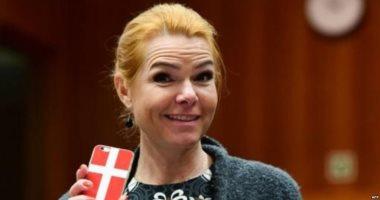 لو عاوز تاخد الجنسية الدنماركية سلم على مسئول حكومى ..اعرف التفاصيل