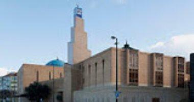 رويترز: إخلاء أكبر مسجد فى ألمانيا بعد تهديد بوجود قنبلة