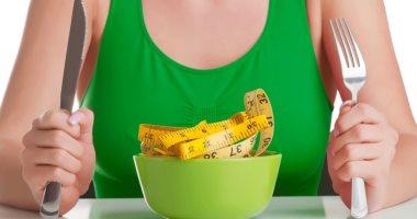 الرجيم مش بس أكل.. 6 مشروبات طبيعية تساعدك على إنقاص الوزن