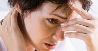 اضطراب تشوه الجسد.. مشكلة قد تؤدى بك لإيذاء نفسك