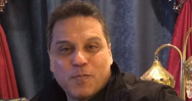 حسام البدرى يصل القاهرة اليوم ويجتمع باللجنة الخماسية