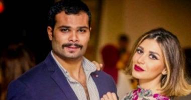 اليوم.. نظر دعوى سارة نخلة المطالبة فيها بالنفقة من زوجها أحمد عبد الله محمود