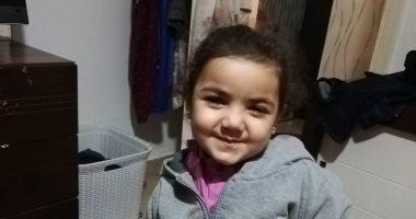 """20 يناير أولى جلسات محاكمة المتهمين بواقعة دهس الطفلة """"مليكة"""""""