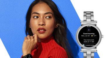 منصة Wear OS توفر للمستخدمين مزايا ساعة أبل الذكية