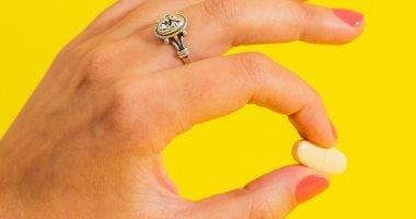 شركة أمريكية تطور كبسولات ذكية مزودة بمستشعرات لتتبع حالة المريض
