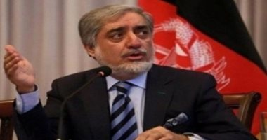 رئيس الوزراء الأفغانى يطالب روسيا بدعم عملية السلام فى بلاده