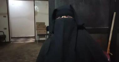 ربة منزل وأبناؤها مهددون بالحبس لعدم سداد القروض فى أسيوط