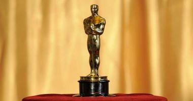 قبل ساعات من طرح قائمة ترشيحات جوائز الأوسكار .. اعرف أبرز التوقعات