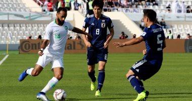 موعد مباراة اليابان وفيتنام فى كأس آسيا والقنوات الناقلة